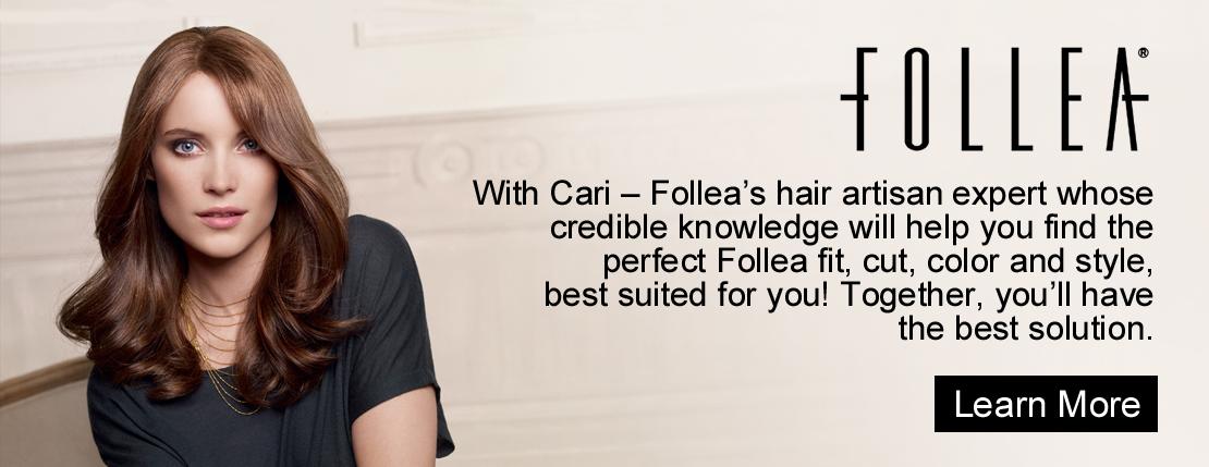 Enhanced Strands Hair Extensions Studio Santa Ana Ca